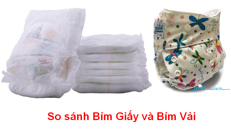 Image result for bỉm giấy